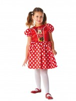 foto Minnie Mouse classic