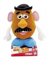 foto TOY STORY MR. POTATO PARLANCHIN