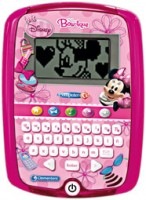 foto Tablet Minnie