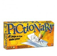 foto Pictionary