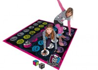 foto Lios Monstruosos Monster High